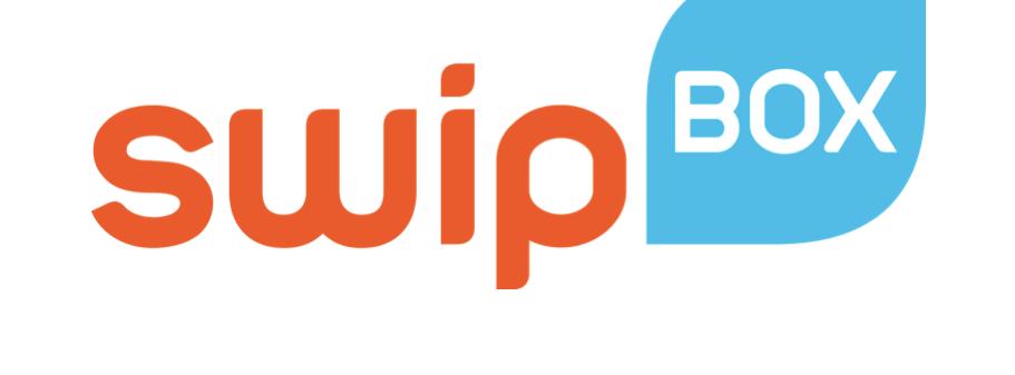 SwipBox-logo
