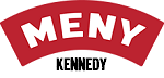 Meny Kennedy